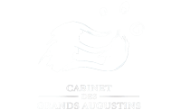 Balneotherapie Grands Augustins Paris