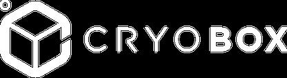 Logo Cryobox cabinets de kiné du sport et ostéo du sport KOSS Paris