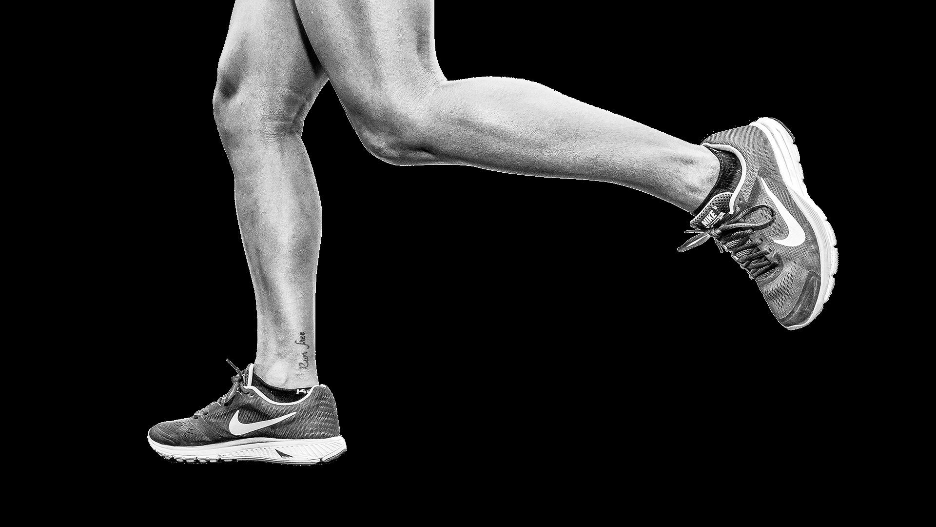 élément graphique des cabinets de kiné du sport et d'ostéopathie du sport KOSS Paris - Kiné paris 15 - Kiné Paris 16 - Kiné Paris 7 - Kiné Paris 8